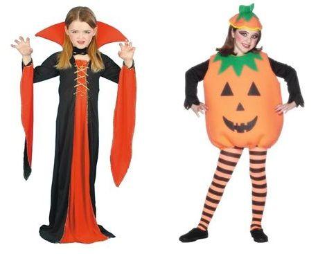 Costume Halloween de vanzare -