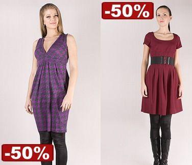 reduceri rochii de 50%