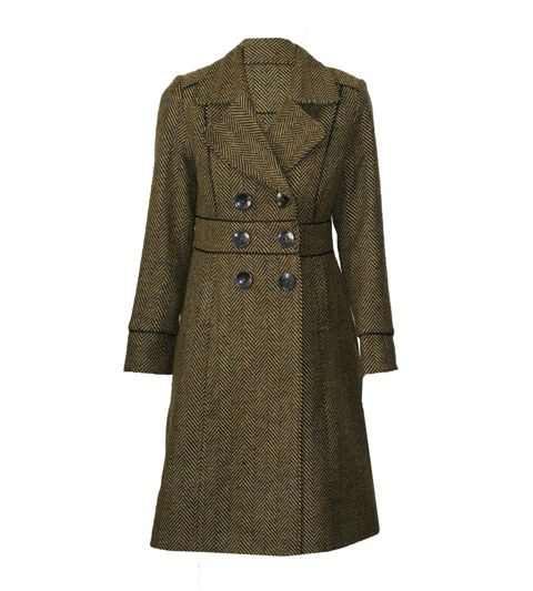 palton tarafashion
