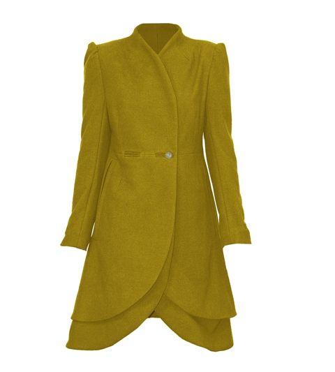 Reduceri incredibile la paltoane si cizme