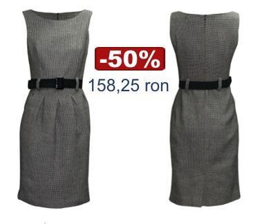 rochie tarafashion 50%
