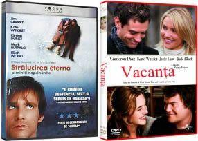 TOP 10 filme romantice de vazut de Ziua Indragostitilor