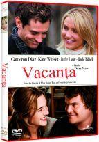 Vacanta / The Holiday