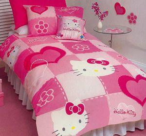 dormitor fete de Sf. Valentin