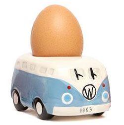 Suporturi oua pentru nostalgici