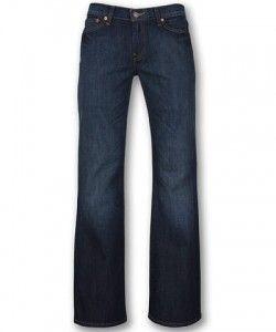 Jeans Levi's Standard Fit 85 euro