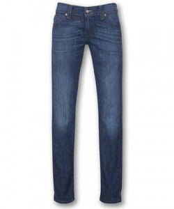 Jeans Skinny Leg