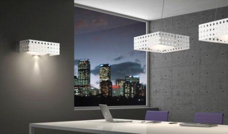 Lampi ENDOR Designer Jorge Pensi