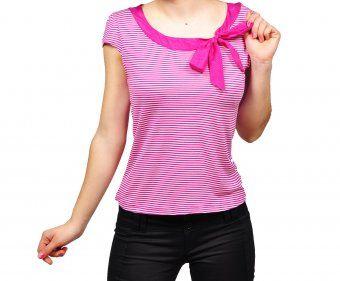 Bluza femei miniPRIX, 24 lei