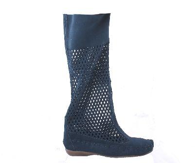 Pantofi si sandale online