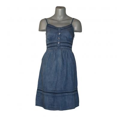 Rochie Jeans Reserved