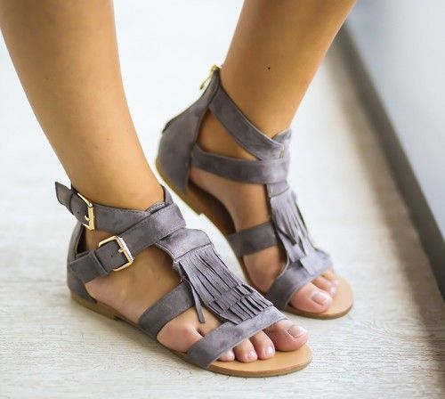 sandale-gladiator-fara-toc-2
