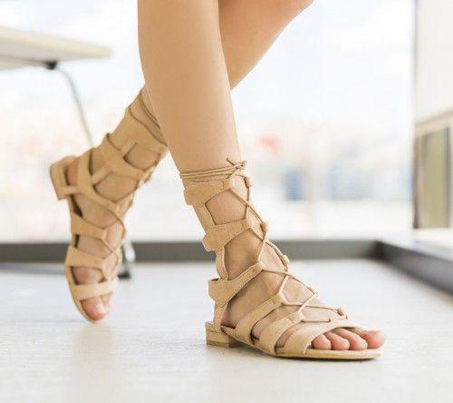sandale-gladiator-fara-toc-3