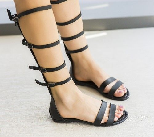 sandale-gladiator-fara-toc-6