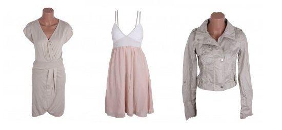 Colectie haine Vero Moda