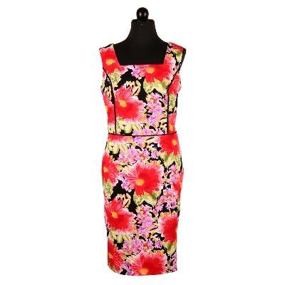 Cumpara online rochii de vara