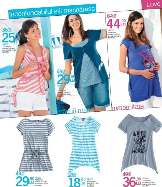 Tricouri ieftine pentru femei