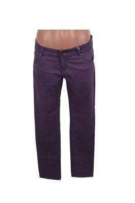Pantaloni OVIESSE conici