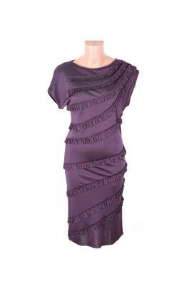 Reduceri la haine pentru femei: 30-47% la PNK