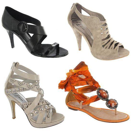 Sandale Bata la reducere: modele cu toc, talpa joasa, catarame, cureluse, romane
