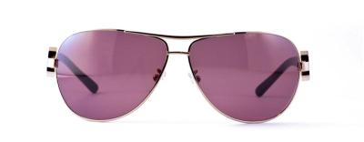 Ochelari de soare Escada - 555,85 lei