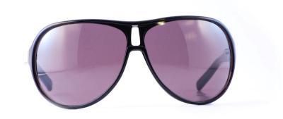 Ochelari de soare Givenchy - 545,14 lei