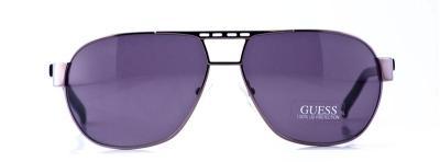 Ochelari de soare Guess - 277,39 lei