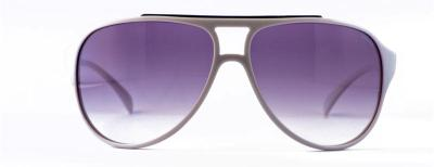 Ochelari de soare Police - 352,36 lei
