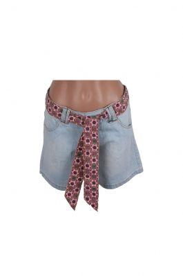 Pantaloni scurti FLO&JO