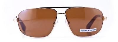 Ochelari de soare Tommy Hilfiger - 309,52 lei
