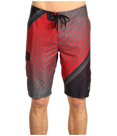 Sort de baie O'neill Sequence Boardshort - 205 lei