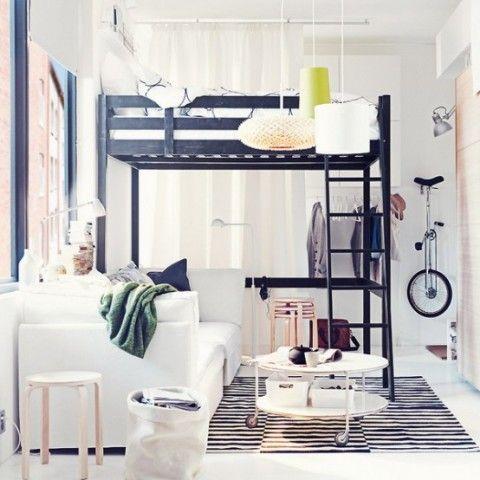 Catalog IKEA 2012 primele imagini