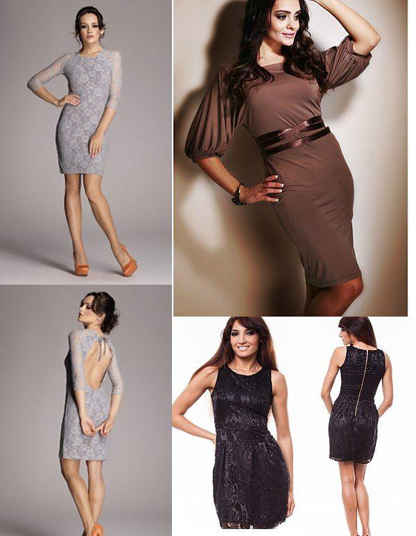 rochii-de-petrecere-elegante-pentru-revelion1