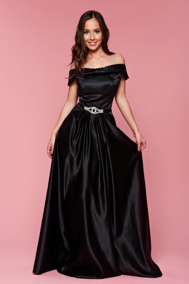 rochii-deosebite-pentru-petrecerea-de-revelion