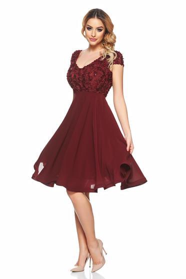 rochii-ocazii-pentru-petrecerea-de-revelion