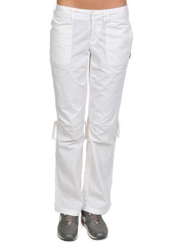 Nike, Woman White Pants
