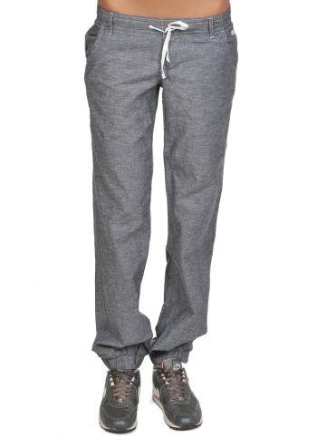 Nike, Woman Jenna Gray Pants