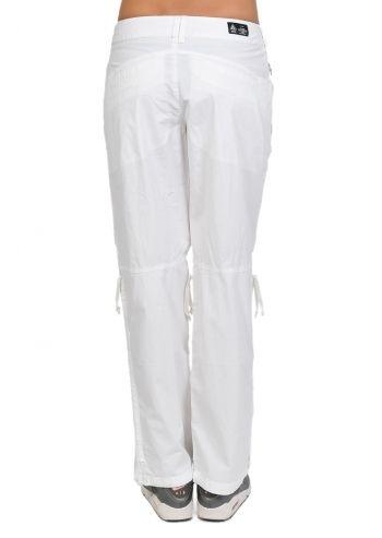 Nike, Woman White Pants - poza 2