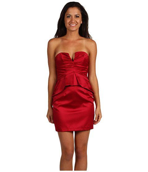 Trend 2012 in moda feminina - peplum