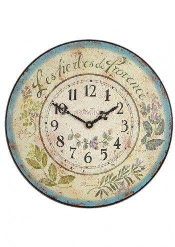 Ceasuri de perete pentru casa