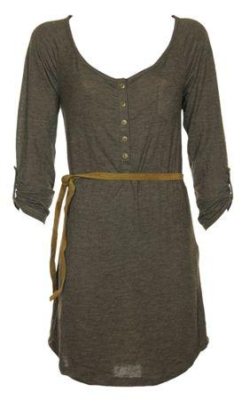 Rochii Zara de toamna iarna din tricot