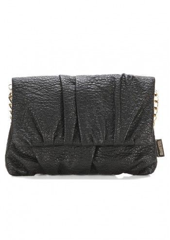 Abbacino, Micheline Black Bag