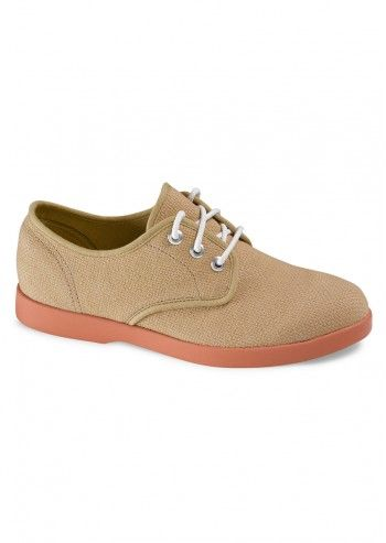 Keds, Man Mark Beige Shoes