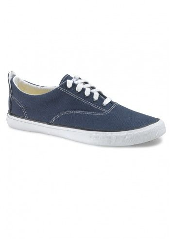 Keds, Man Anchor Navy Sport Shoes