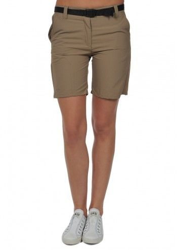 Regatta, Woman Geo Sand Shorts