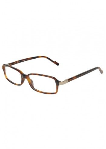 Dunhill, Perfect Morning Brown Frames