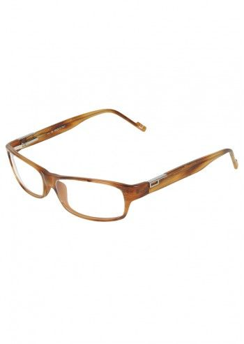 Dunhill, Warm Feeling Brown Frames
