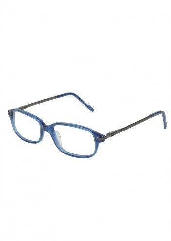 Dunhill, Damnation Blue Frames