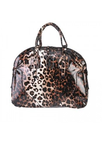 Christian Audigier, Urban Jungle Bag