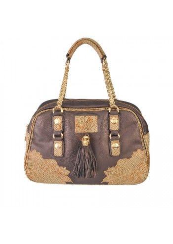 Christian Audigier, Bronze Queen Bag